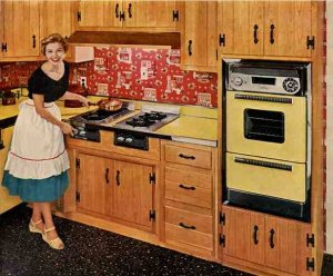 50s-great-wood-cabinets-with-caloric-appliances415