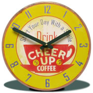 Cheer_Up_coffee_cup