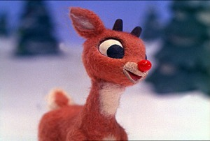 Rudolph-Red-Nosed-Reindeer-007