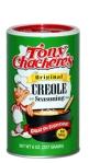 Creole-Seasoning-8oz-LG