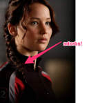 Katniss-Everdeen-the-hunger-games-fan-club-30601998-530-725