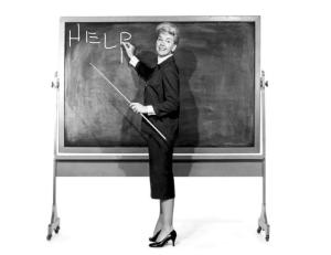 vintage-teacher