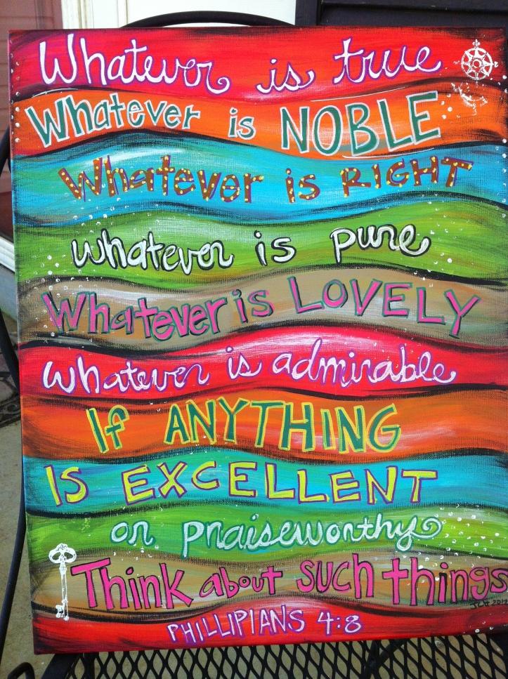 proverbs-4-8-outside