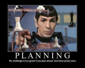 trek-spock-planning