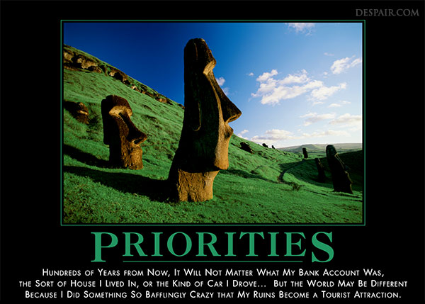 priorities1