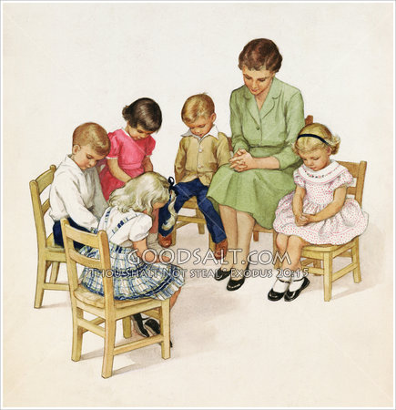 children-praying-2-1