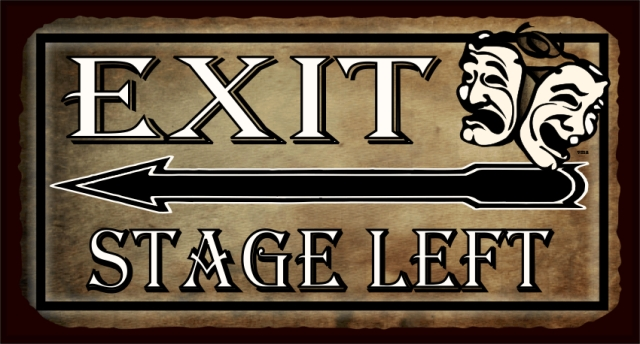 exit_stage_left