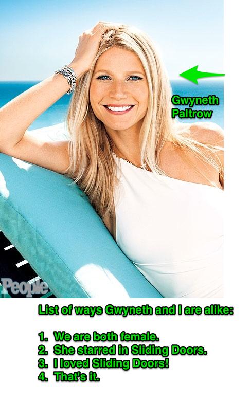 gwyneth-paltrow-435