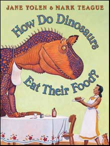 How-Do-Dinosaurs-Eat-Their-Food
