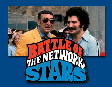 Battle-of-the-network-stars