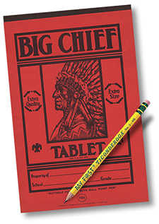 big_chief