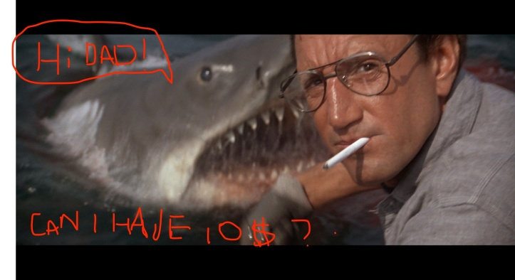 large_jaws_blu-ray_05_1