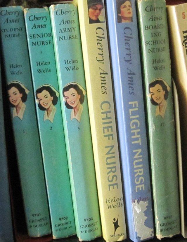 amesbooks