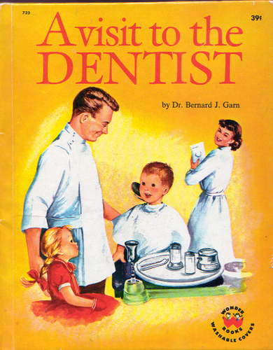 visit-to-the-dentist1