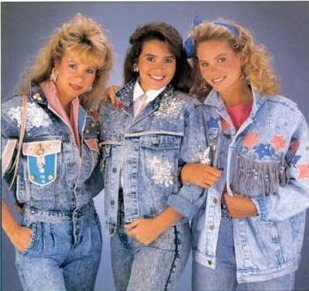 double-denim-no-1