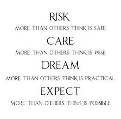 -Risk-font-b-Care-b-font-Dream-Expect-font-b-Quote-b-font-Vinyl-Wall