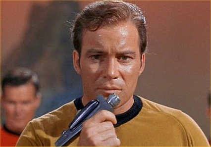 star_trek_tos_kirk_phaser