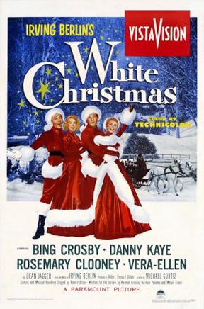20131222215032!White_Chrismas_film