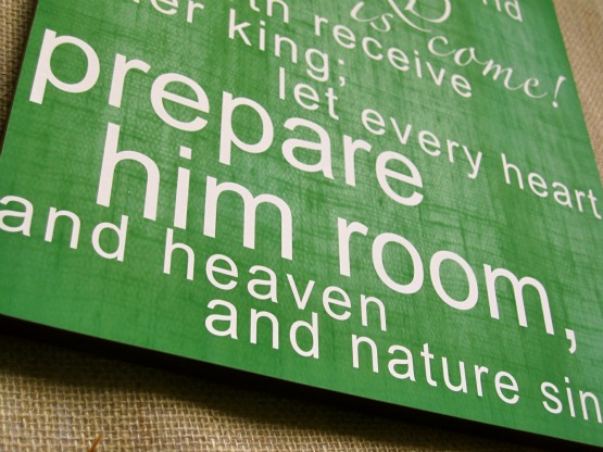Prepare+Him+Room,+close