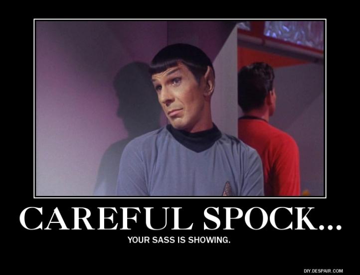 spock_again____by_spockhorror-d4w1gtu