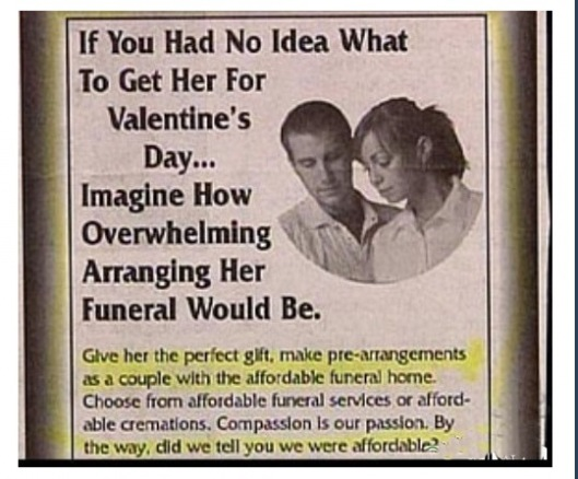 funeral-humor-pre-plan-for-valentines-day