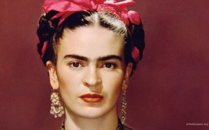 kahlo-frida-art-paintings-388398
