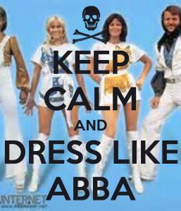 keep-calm-and-dress-like-abba-1