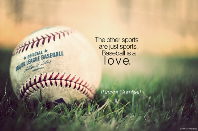 the-other-sport-are-just-sport-baseball-is-a-love-bryant-gumbel