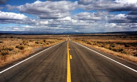 long-road-007