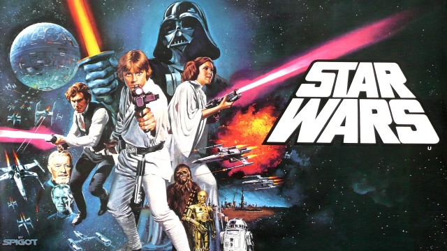 star-wars-01