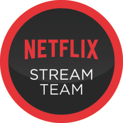 StreamTeamBadge-1