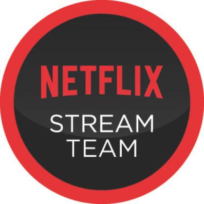StreamTeamBadge-1