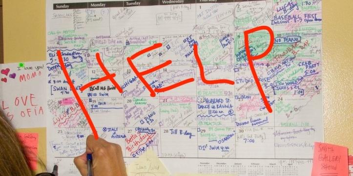 54ff15ded377f-ghk-scheduling-secrets-02-s2_1