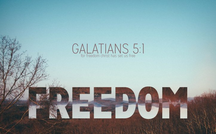 galatians_5_1_by_xiphos71-d6wldy3