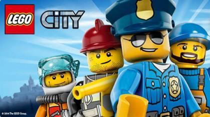 LEGO-CITY-Minifilm-420x234