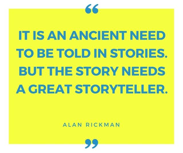 Alan rickman.jpg