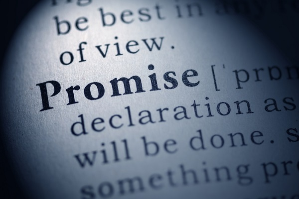 First-Promise-1.jpg