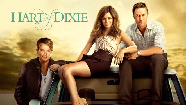Hart-of-Dixie-TV-Series.jpg