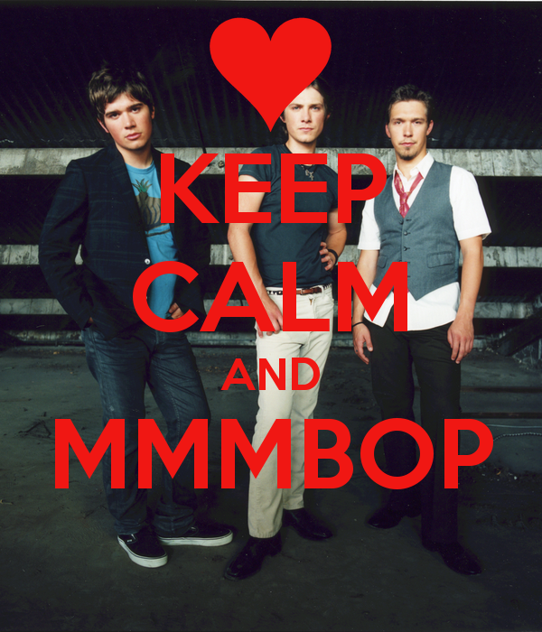 keep-calm-and-mmmbop--9.png