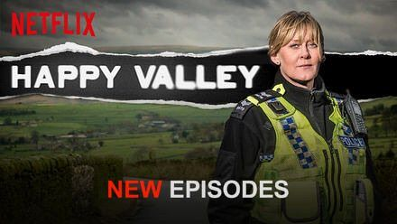 season-2-of-netflix-s-happy-valley-is-now-available-and-it-avoids-second-season-syndrom-893703.jpg