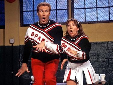 spartan_cheerleaders_snl.jpg