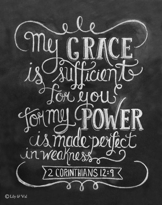 2corinthians12-9-my-grace-is-sufficient-for-you1.jpg