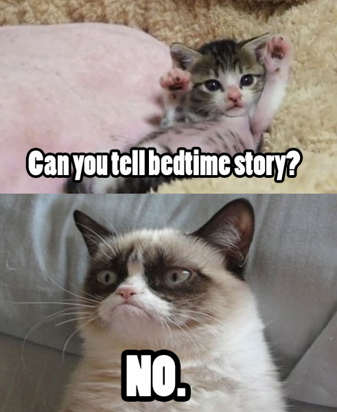 bedtime_story__by_pokesis-d62pl39.jpg