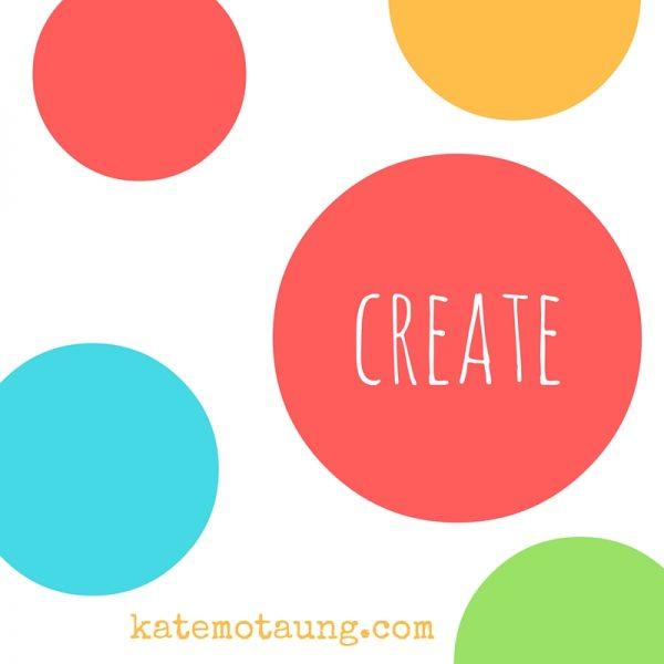 create-600x600.jpg