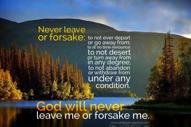 never-leave-or-forsake.jpg