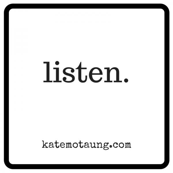 listen.-600x600.png