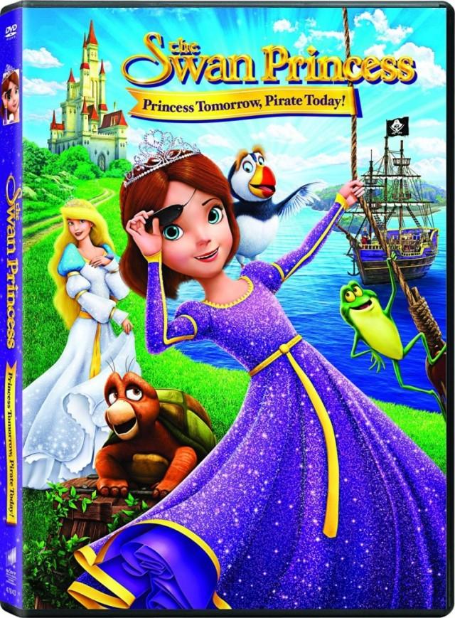 swan-princess-dvd-754x1024.jpg