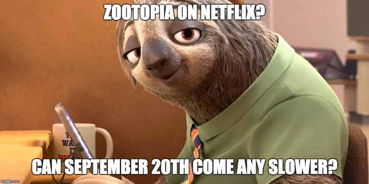 Zootopia Meme(1).jpg