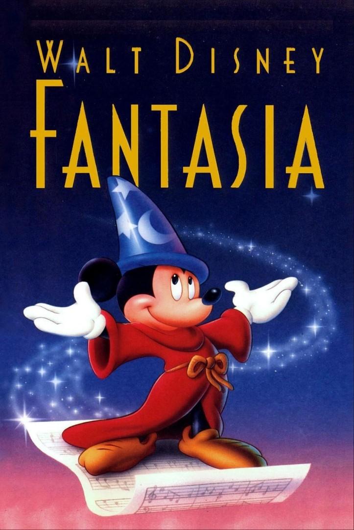fantasia-poster1.jpg