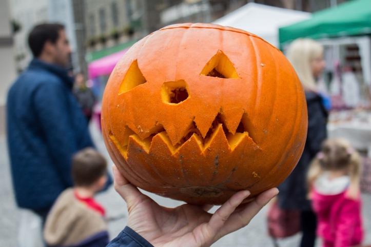 halloween-503814_960_720.jpg